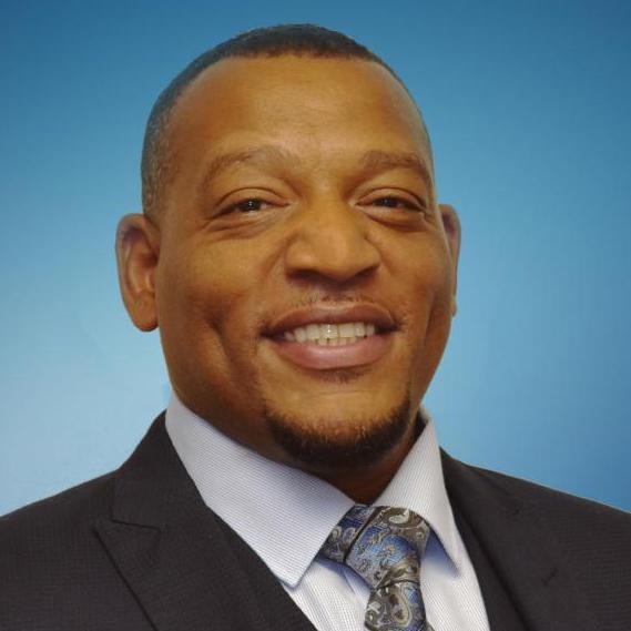 Wayne L. Blanchard - Director, UAW Region 2B