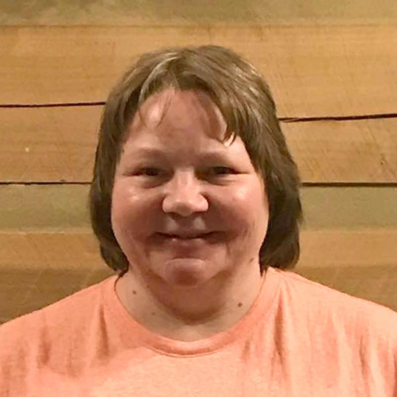 Carol Statzer