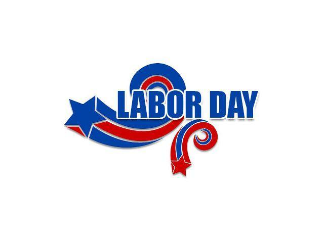 labor-day-clip-art-graphics-pretty-labor-day-logo-clip-art-free-images-for-all-your-projects.jpg  | UAW Kobol